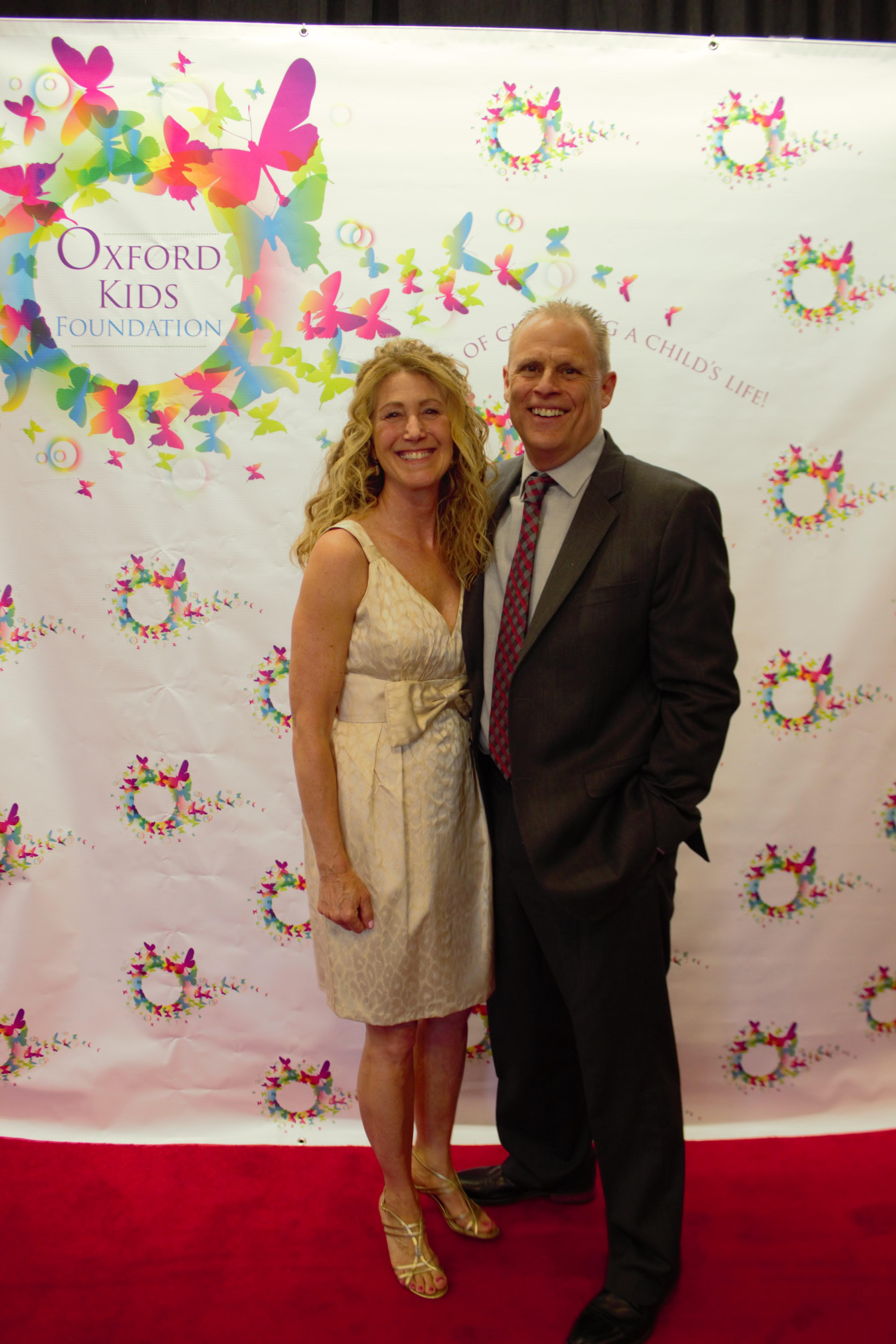 Gary and Paula Marken (1)